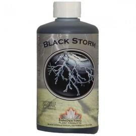 Black Storm 500ml.^