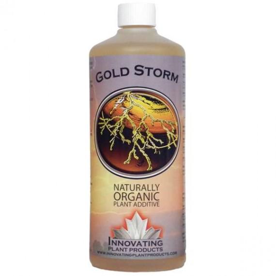 Gold Storm 1L.^