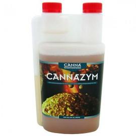 Cannazym 1L (Canna)^