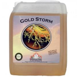 HOG Gold Storm 5L.^