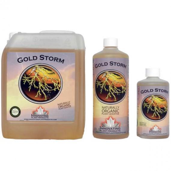 Gold Storm 5L.^