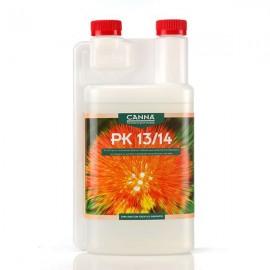 Pk 13-14 250ml (Canna) ^