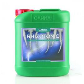 Rhizotonic 5L (Canna) ^