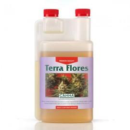 Terra Flores 1L (Canna) ^