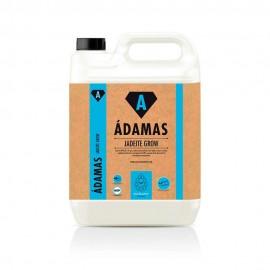 Jadeite Grow Excellent Nutrients 5L.^