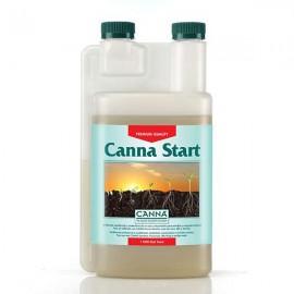 Canna Start 1L (Canna) ^
