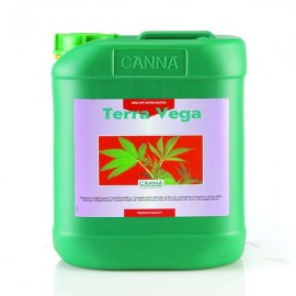 Terra Vega 5L (Canna)^