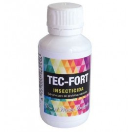 Tec- Fort 30ml (Insecticida)