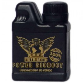 Promo - Power BioRoot 100ml (Power Nutrients)