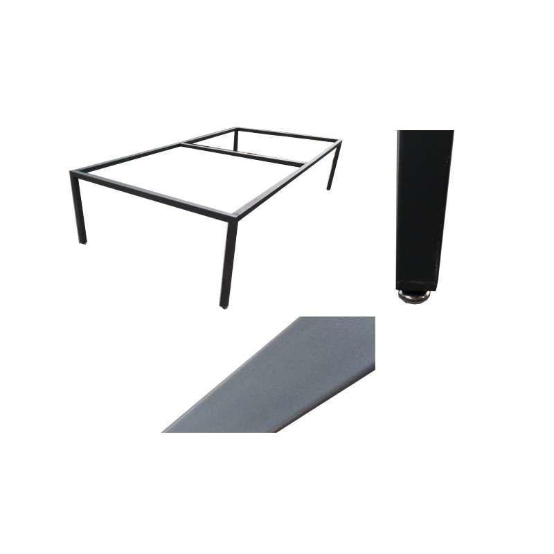 Promo - Soporte para mesa de cultivo 2x1