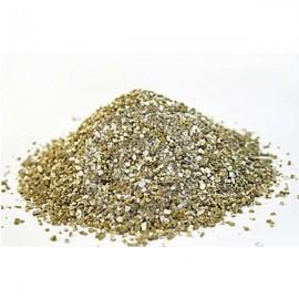 Vermiculita saco de 100L