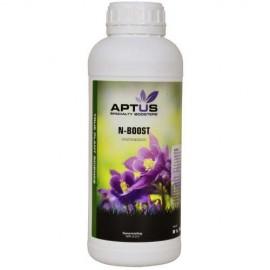 Aptus N-Boost 1L.