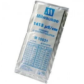 Liquido calibrador EC 1,14 20ml (25 sobres)