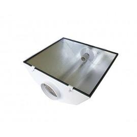 Reflector Ventilado Spudnik 125^