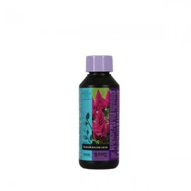 Bcuzz BlossomBuilder Liquid 250ml  (Atami)