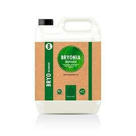 Bryo Regenerator Excellent Nutrients 1L.^