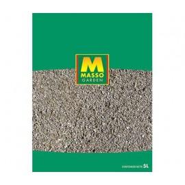 Vermiculita bolsa de 5L