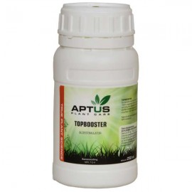 Promo - Aptus Topbooster 50ml