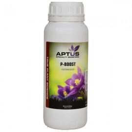 Promo - Aptus P-Boost 50ml