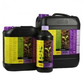 Bcuzz Soil B 10L (Atami)