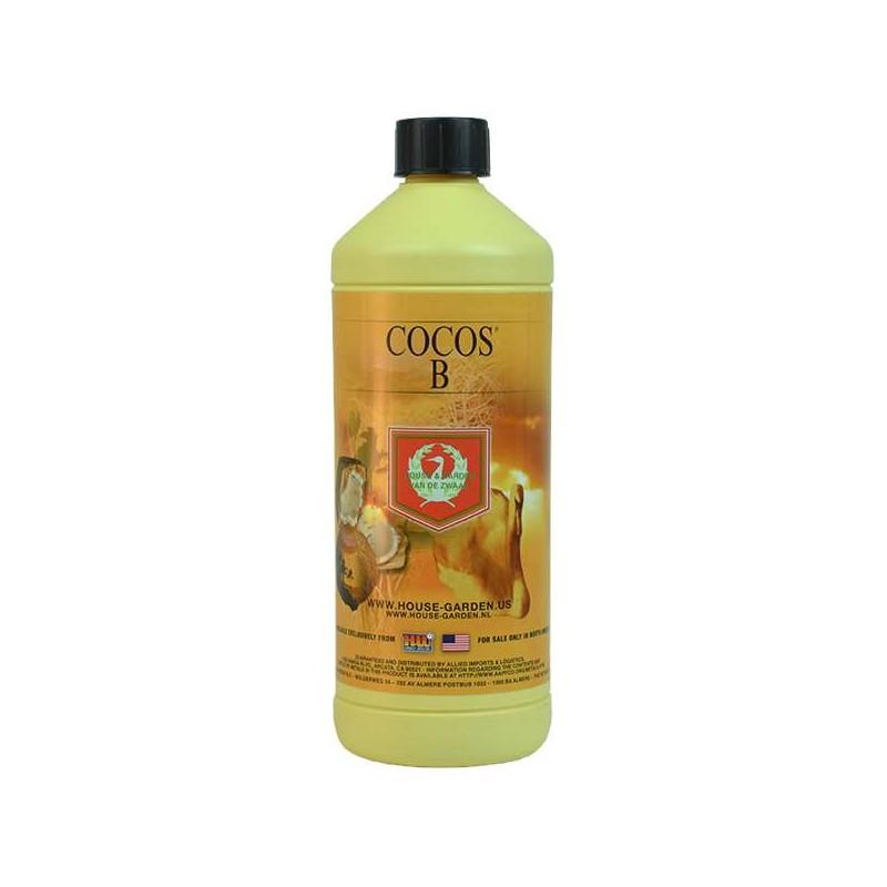 Coco B (Grow&Bloom) 1L (H&G)