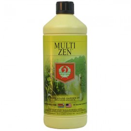 Multienzima 250ml (H&G)^