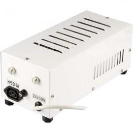 Balastro Electromagnetico ProGear 600w
