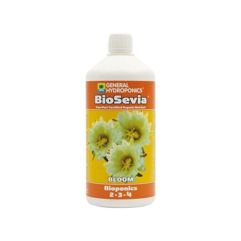 Promo - Biosevia Bloom 1L (GHE)