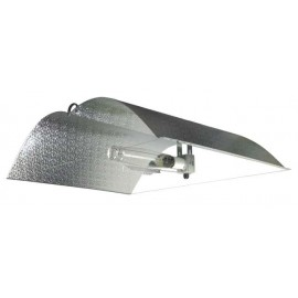 Reflector Adjust a Wings ENFORCER Medium 400-600W