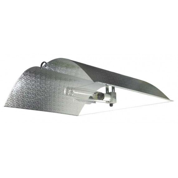 Reflector Adjust a Wings ENFORCER Medium 400-600W