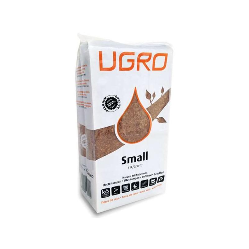 UGro Small 11L (12 units/caja)