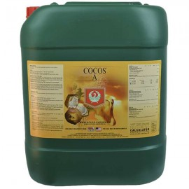 **Coco Nutrient Grow A - 20L (H&G)