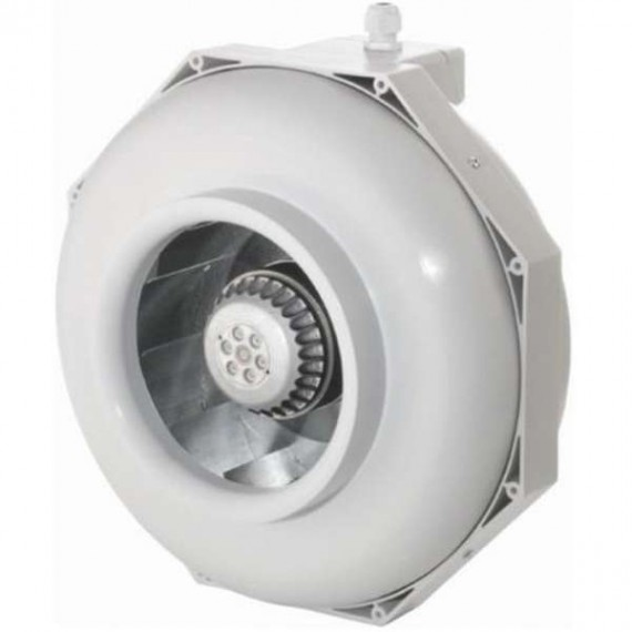Extractor Can-Fan RK200/820