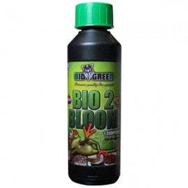 Bio 2 Bloom 250ml.