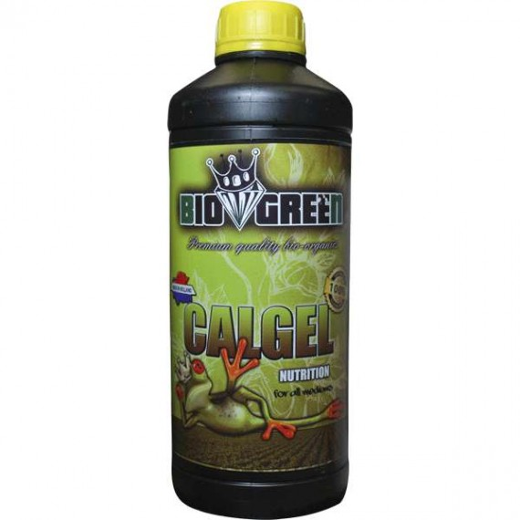Calgel 1L.
