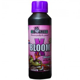 X-Bloom 250ml.