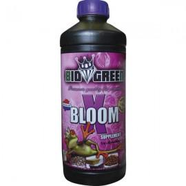 X-Bloom 1L.