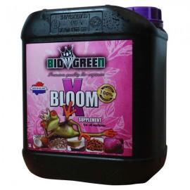 X-Bloom 5L.
