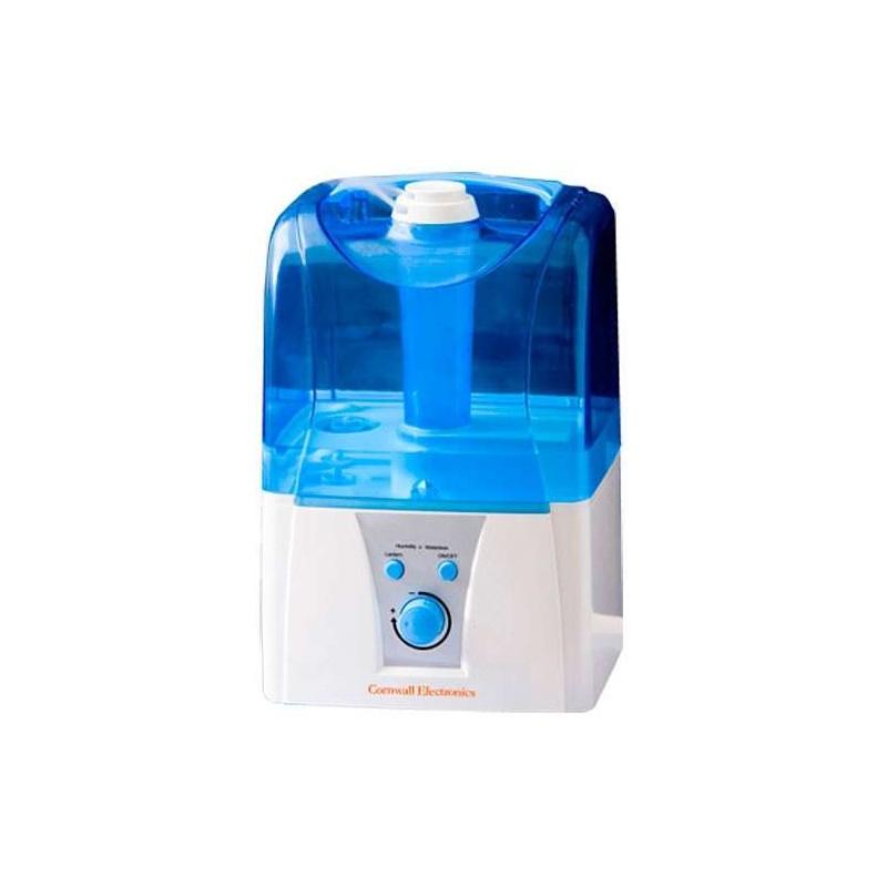 Humidificador en frio 6L ^