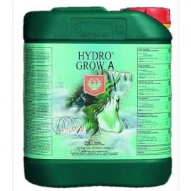 Hydro Grow A 5L (H&G)