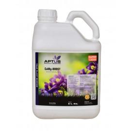 Aptus CamG Boost 5L.