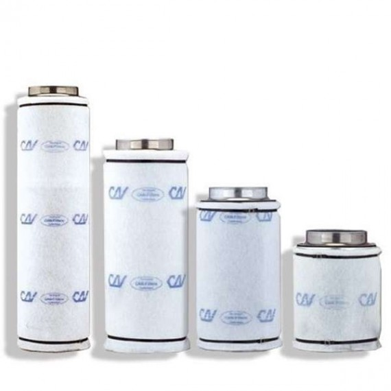 Filtro Antiolor 355/3500 CAN LITE (3500m3/h)