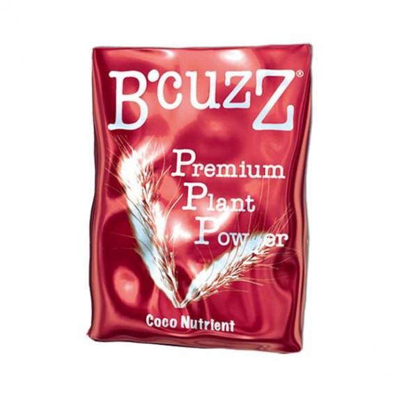 **Bcuzz Premium Plant Power COCO (1,3kg) (Atami)