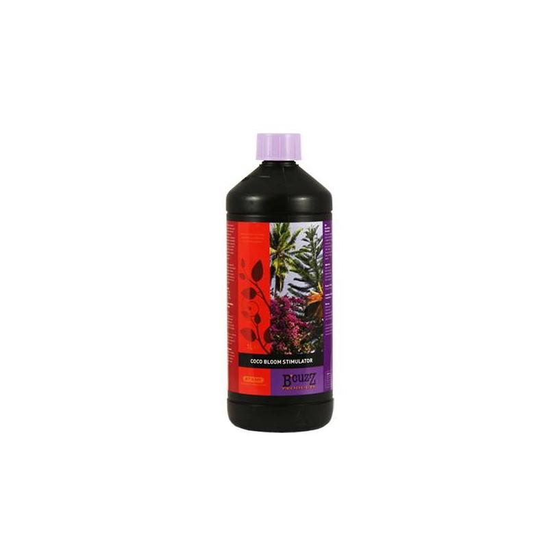 Bcuzz Coco Bloomstimulator 1L (Atami)