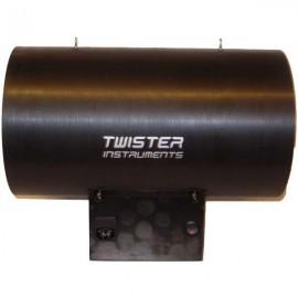 Generador Ozono TWT315 Plus~(3000m3/h) ^