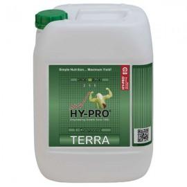 Terra 5L (Hy-Pro)