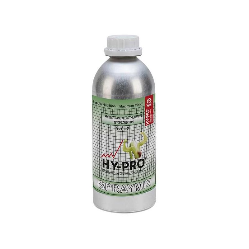 SprayMix 250ml (Hy-Pro)