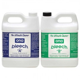 Promo - ONA Bleach (A+B) 250ml