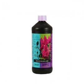 Bcuzz BlossomBuilder Liquid 1L (Atami)