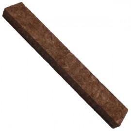 Slab lana de roca GREEN 100x15x7,5 (224 pallet)